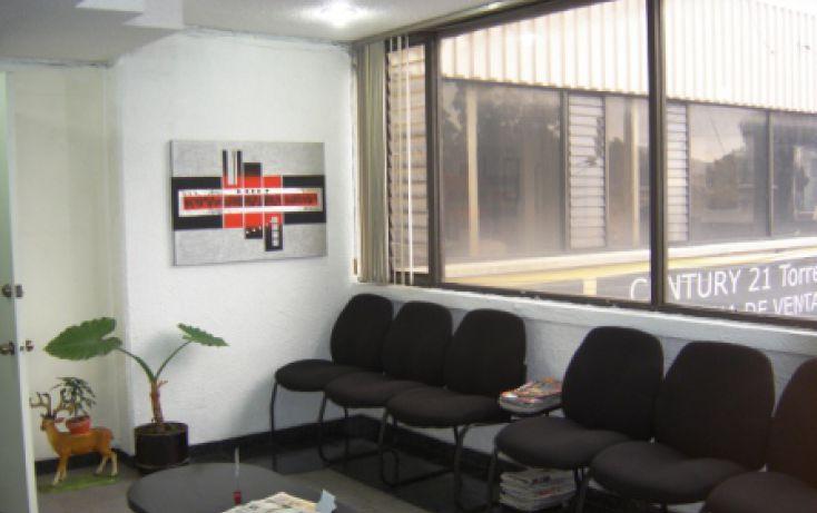 Foto de oficina en renta en condor, las arboledas, atizapán de zaragoza, estado de méxico, 1388433 no 04