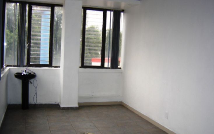 Foto de oficina en renta en condor, las arboledas, atizapán de zaragoza, estado de méxico, 1388433 no 05