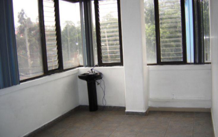 Foto de oficina en renta en condor, las arboledas, atizapán de zaragoza, estado de méxico, 1388433 no 06