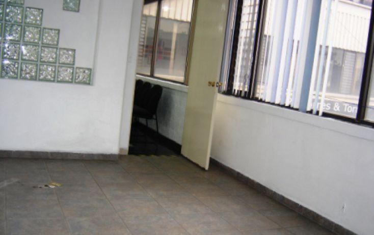 Foto de oficina en renta en condor, las arboledas, atizapán de zaragoza, estado de méxico, 1388433 no 07
