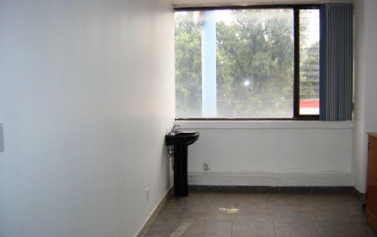 Foto de oficina en renta en condor, las arboledas, atizapán de zaragoza, estado de méxico, 1388433 no 08