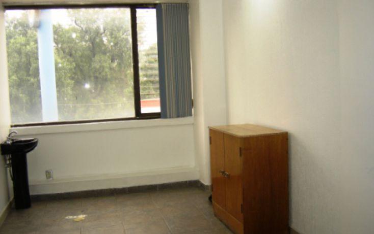 Foto de oficina en renta en condor, las arboledas, atizapán de zaragoza, estado de méxico, 1388433 no 09