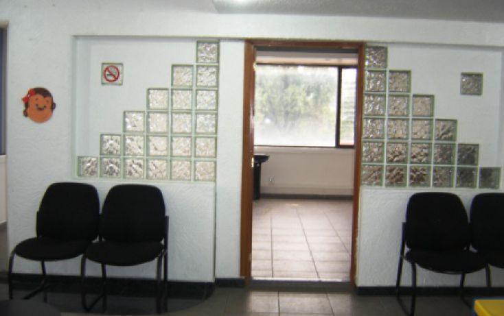 Foto de oficina en renta en condor, las arboledas, atizapán de zaragoza, estado de méxico, 1388433 no 11