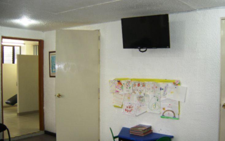Foto de oficina en renta en condor, las arboledas, atizapán de zaragoza, estado de méxico, 1388433 no 12
