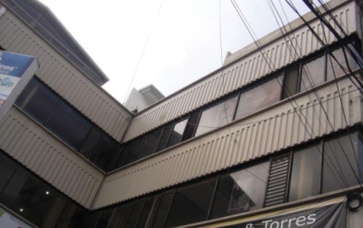 Foto de oficina en renta en condor, las arboledas, atizapán de zaragoza, estado de méxico, 1388433 no 13