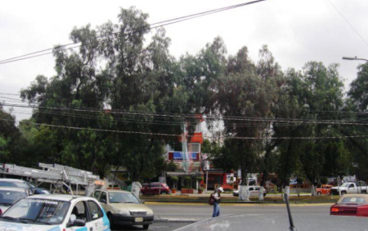 Foto de oficina en renta en condor, las arboledas, atizapán de zaragoza, estado de méxico, 1388433 no 14