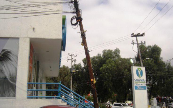 Foto de oficina en renta en condor, las arboledas, atizapán de zaragoza, estado de méxico, 1388433 no 15