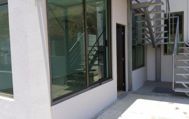 Foto de departamento en venta en condos cobalto, calle 2 mares 3102, lienzo charro centro, los cabos, baja california sur, 1772922 no 06