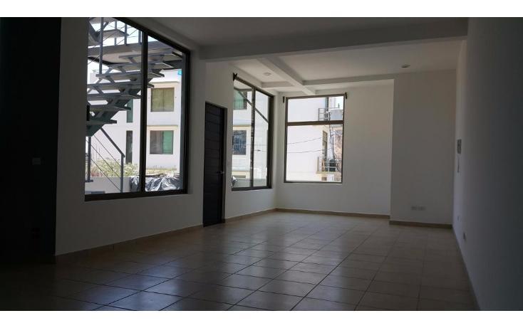 Foto de departamento en venta en condos cobalto, calle 2 mares 3102, lienzo charro centro, los cabos, baja california sur, 1772922 no 09