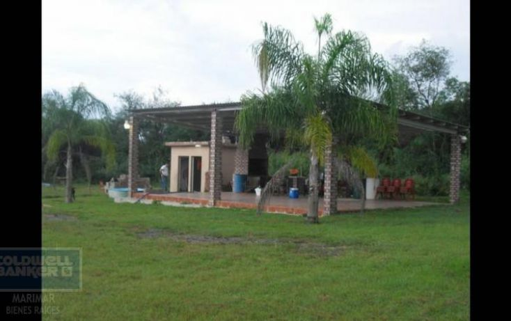 Foto de rancho en venta en congregacin la boca, la boca, santiago, nuevo león, 1656561 no 05
