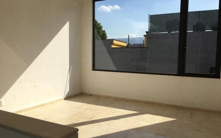 Foto de casa en venta en  44, tlalpan centro, tlalpan, distrito federal, 2774260 No. 03