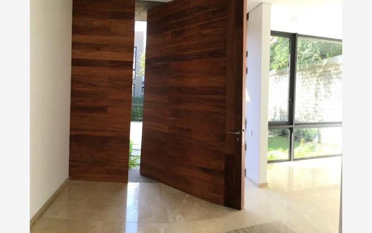 Foto de casa en venta en  44, tlalpan centro, tlalpan, distrito federal, 2774260 No. 04