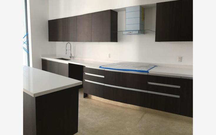 Foto de casa en venta en  44, tlalpan centro, tlalpan, distrito federal, 2774260 No. 05