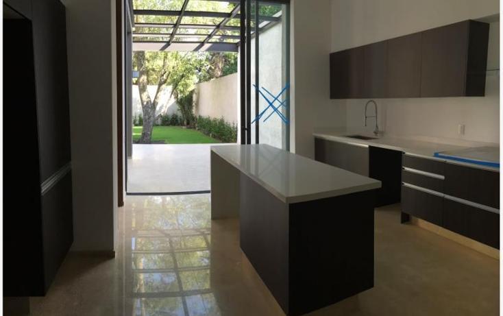 Foto de casa en venta en  44, tlalpan centro, tlalpan, distrito federal, 2774260 No. 06
