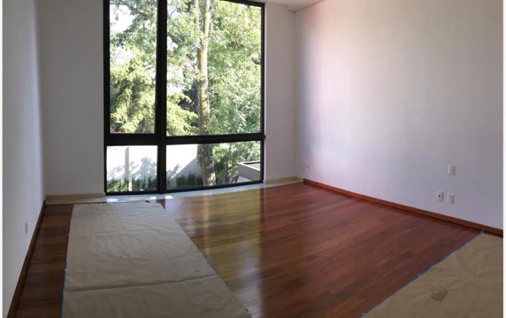 Foto de casa en venta en  44, tlalpan centro, tlalpan, distrito federal, 2774260 No. 08