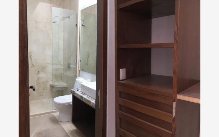 Foto de casa en venta en  44, tlalpan centro, tlalpan, distrito federal, 2774260 No. 10