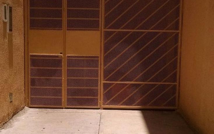 Foto de departamento en venta en  , congreso constituyente de michoacán, morelia, michoacán de ocampo, 3426514 No. 03