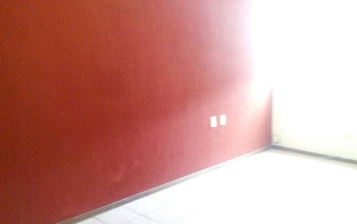 Foto de departamento en venta en  , congreso constituyente de michoacán, morelia, michoacán de ocampo, 3426514 No. 07