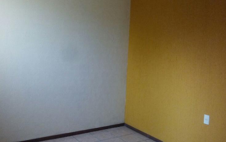 Foto de departamento en venta en  , congreso constituyente de michoacán, morelia, michoacán de ocampo, 3426514 No. 11