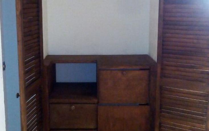 Foto de departamento en venta en  , congreso constituyente de michoacán, morelia, michoacán de ocampo, 3426514 No. 14