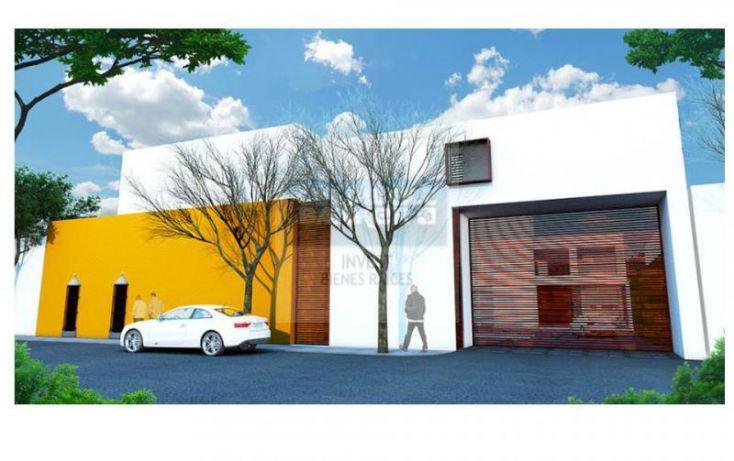 Foto de casa en condominio en venta en congreso, tlalpan, tlalpan, df, 1426877 no 01