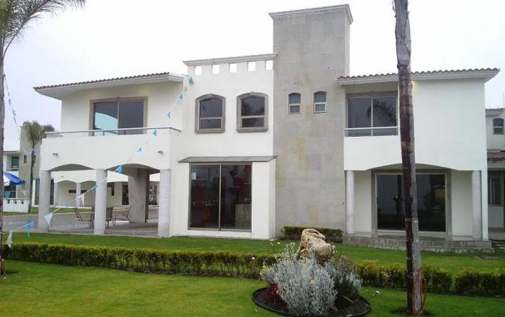 Foto de casa en renta en conicida, lázaro cárdenas, metepec, estado de méxico, 1673018 no 01
