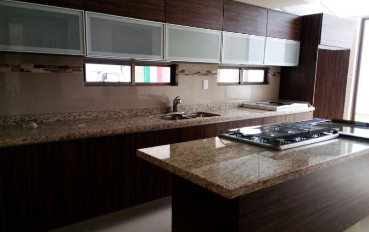 Foto de casa en renta en conicida, lázaro cárdenas, metepec, estado de méxico, 1673018 no 04