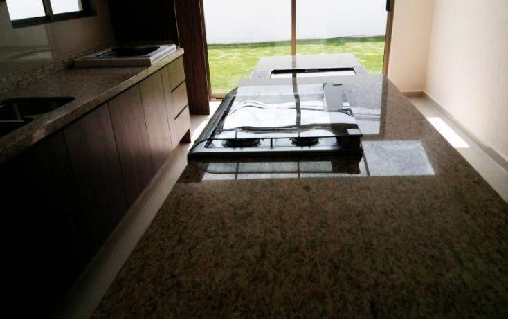 Foto de casa en renta en conicida, lázaro cárdenas, metepec, estado de méxico, 1673018 no 05