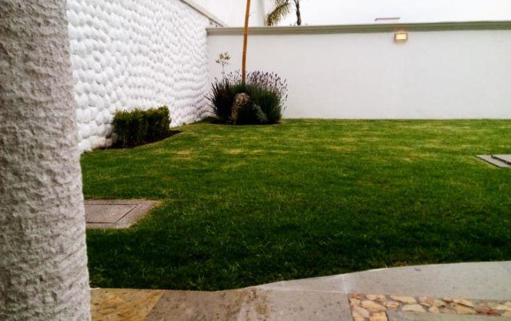 Foto de casa en renta en conicida, lázaro cárdenas, metepec, estado de méxico, 1673018 no 08