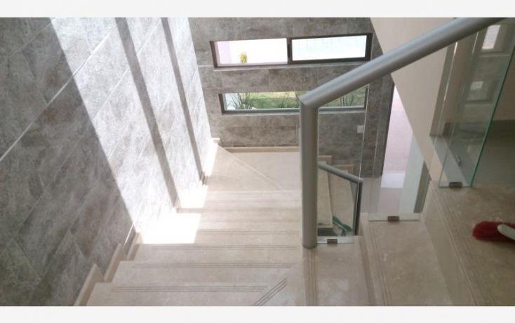 Foto de casa en renta en conicida, lázaro cárdenas, metepec, estado de méxico, 1673018 no 09