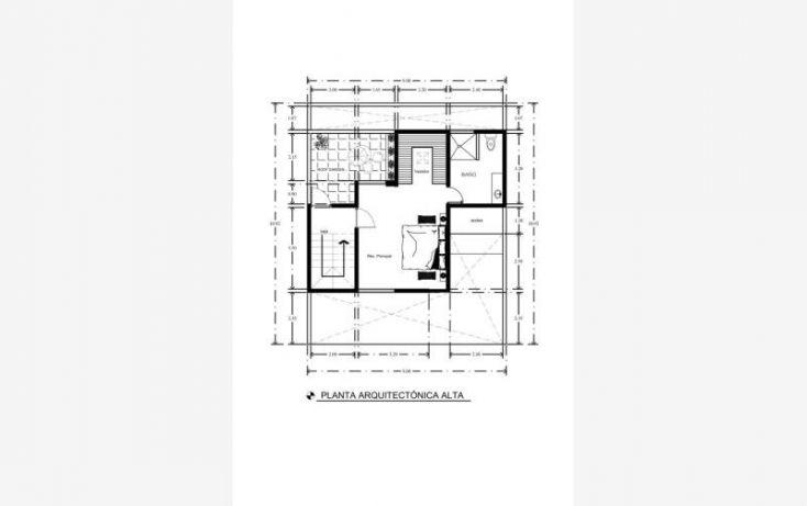 Foto de casa en venta en conicudo 23, casas yeran, san pedro cholula, puebla, 1823846 no 04