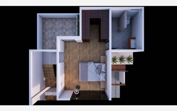 Foto de casa en venta en conicudo 23, casas yeran, san pedro cholula, puebla, 1823846 no 05