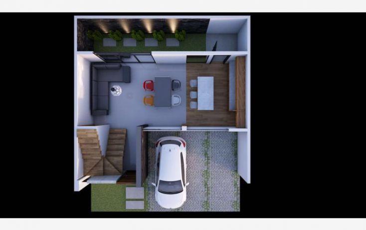 Foto de casa en venta en conicudo 23, casas yeran, san pedro cholula, puebla, 1823846 no 06