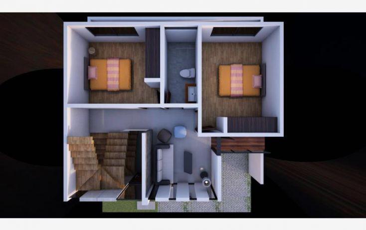 Foto de casa en venta en conicudo 23, casas yeran, san pedro cholula, puebla, 1823846 no 07