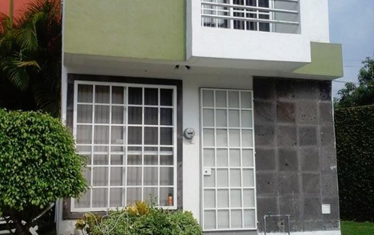 Foto de casa en condominio en venta en, conjunto arboleda, emiliano zapata, morelos, 1960825 no 01