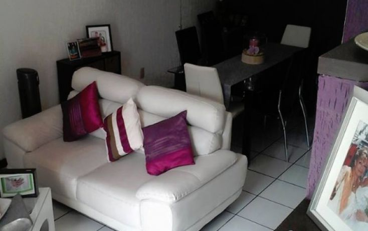 Foto de casa en condominio en venta en, conjunto arboleda, emiliano zapata, morelos, 1960825 no 02