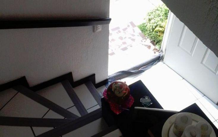 Foto de casa en condominio en venta en, conjunto arboleda, emiliano zapata, morelos, 1960825 no 03