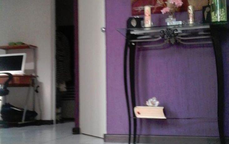 Foto de casa en condominio en venta en, conjunto arboleda, emiliano zapata, morelos, 1960825 no 05