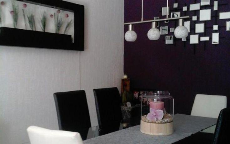 Foto de casa en condominio en venta en, conjunto arboleda, emiliano zapata, morelos, 1960825 no 06