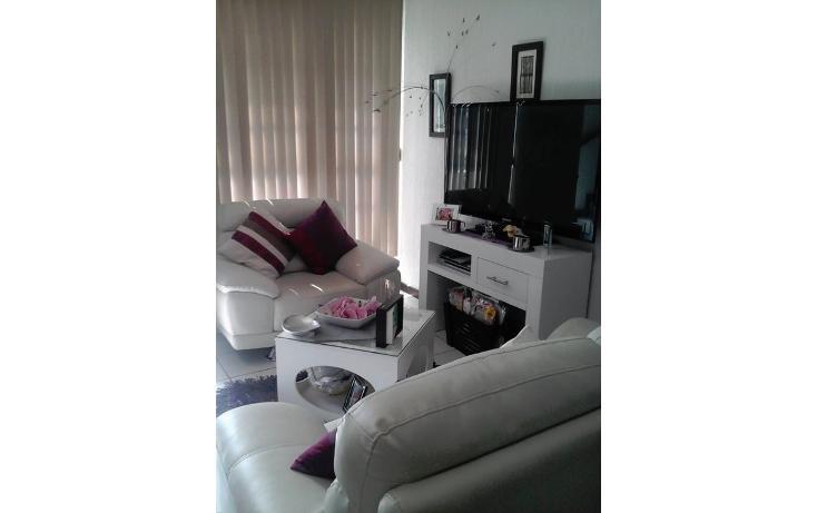 Foto de casa en condominio en venta en, conjunto arboleda, emiliano zapata, morelos, 1960825 no 07