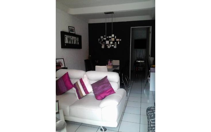 Foto de casa en condominio en venta en, conjunto arboleda, emiliano zapata, morelos, 1960825 no 08