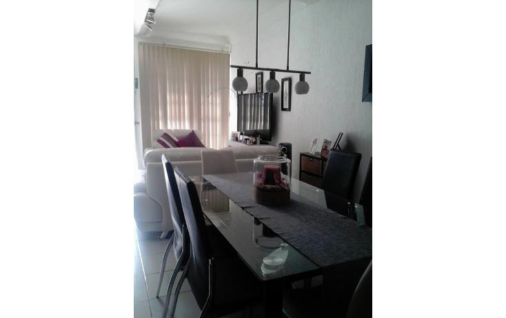 Foto de casa en condominio en venta en, conjunto arboleda, emiliano zapata, morelos, 1960825 no 09
