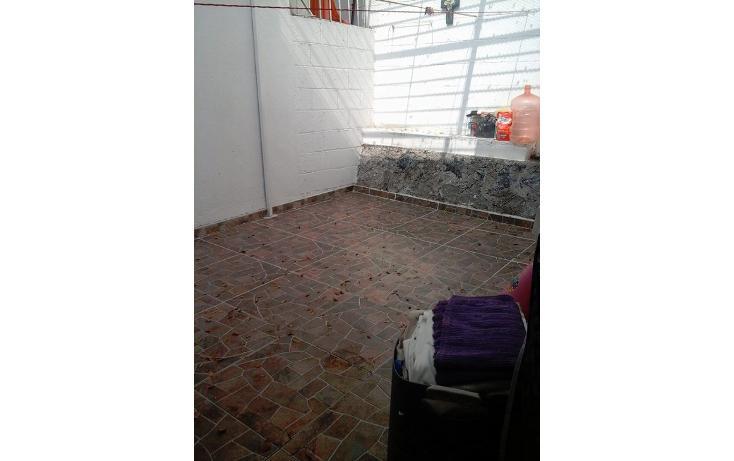 Foto de casa en condominio en venta en, conjunto arboleda, emiliano zapata, morelos, 1960825 no 10