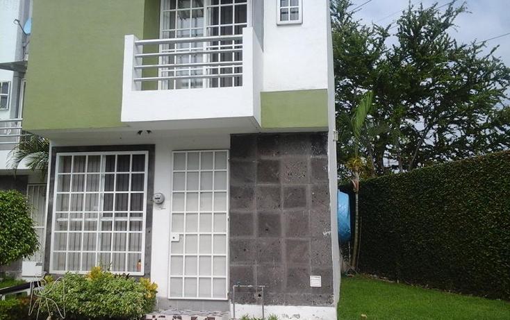 Foto de casa en condominio en venta en, conjunto arboleda, emiliano zapata, morelos, 1960825 no 11