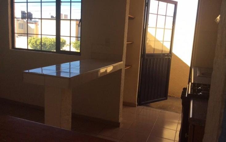 Foto de casa en renta en  , conjunto belén, querétaro, querétaro, 1403797 No. 04