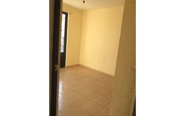 Foto de casa en renta en  , conjunto belén, querétaro, querétaro, 1403797 No. 08