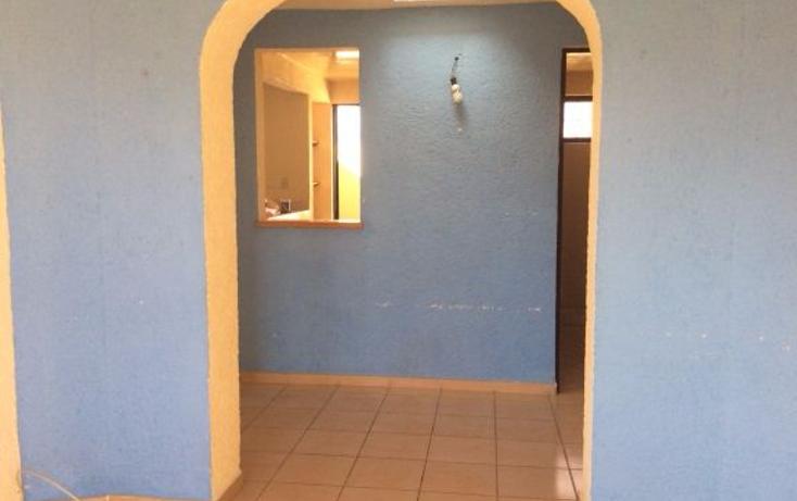 Foto de casa en renta en  , conjunto belén, querétaro, querétaro, 1403797 No. 09