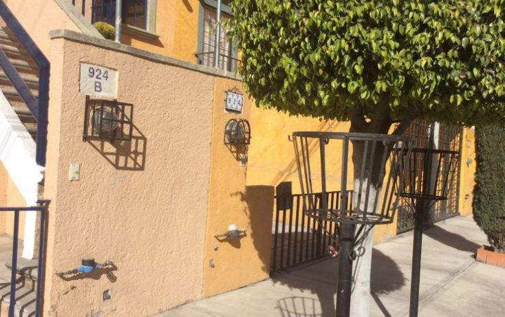 Foto de casa en venta en, conjunto belén, querétaro, querétaro, 1420101 no 01