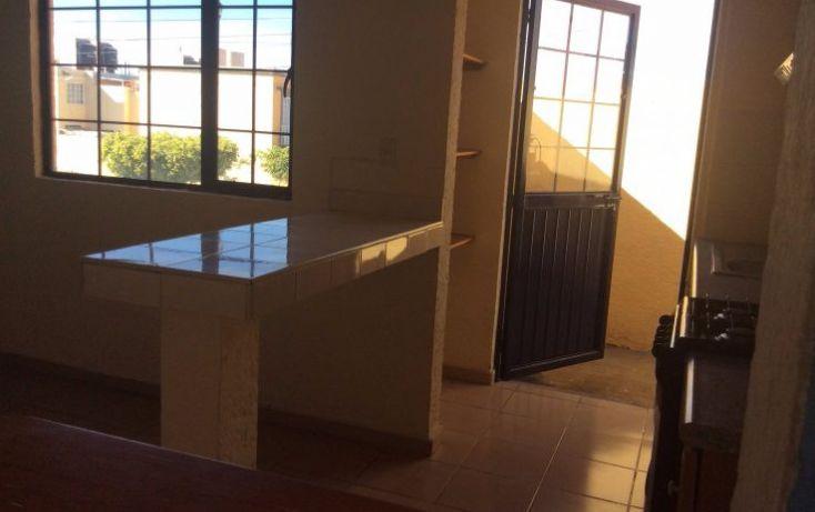 Foto de casa en venta en, conjunto belén, querétaro, querétaro, 1420101 no 04