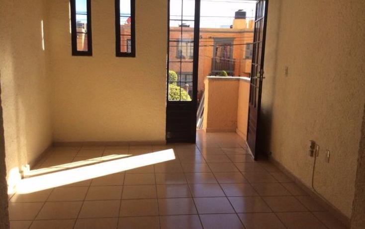 Foto de casa en venta en  , conjunto belén, querétaro, querétaro, 1420101 No. 07